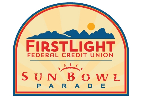 FirstLight Federal Credit Union Opens Up Contest with Plenty to Win'