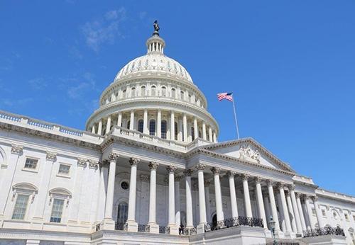 Government Shutdown Member Assistance